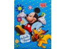 Fotoalbum DRS-20B Disney 05 Mickey