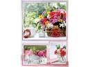 Fotoalbum B-35200 Candle 3 konvička