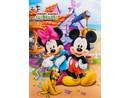 Fotoalbum MM-46100B Disney 05 Mickey