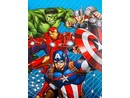 Fotoalbum MM-46100B Disney 08 Avengers