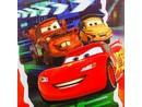 Fotoalbum B-46200B Disney 05 auta