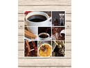 Fotoalbum MM-46200 Coffee 1
