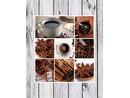 Fotoalbum MM-46200 Coffee 2