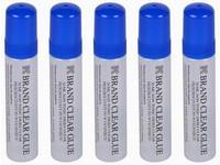 Lepidlo tekuté 30 ml Glue pen