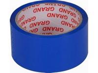 Lepicí páska 48 mm x 50 modrá