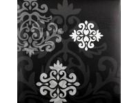 Fotoalbum 10.119.08 Baroque černé