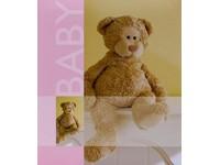 Fotoalbum 20.090.12 Bobbi