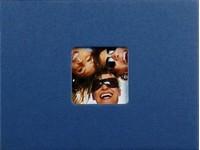 Fotoalbum FA-207-L Fun