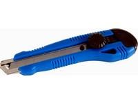 Odlamovací nůž 18 mm GR-64