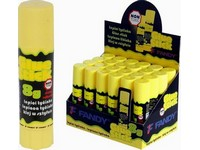 Lepidlo Glue stick-F 8g