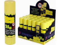 Lepidlo Glue stick-F 21g