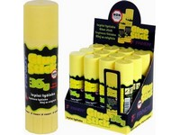 Lepidlo Glue stick-F 36g