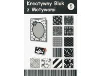 Blok Creative 5