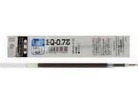 Náplň EQ 0,7mm modrá