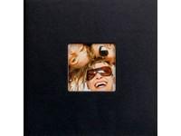 Fotoalbum ME-110-B Fun