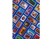 Album na známky 51 070 Stamp 2 modré