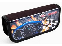 Peračník HS Moto 1 full speed