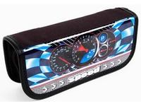 Penál HS Moto 4 speed