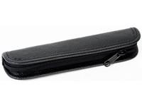 Penál HS Air 2 červený