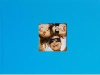 Fotoalbum FA-207-U Fun
