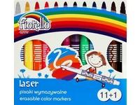 Popisovač GR-F116 laser