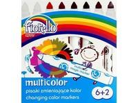 Popisovač GR-F166 multicolor