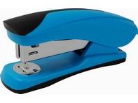 Sešívačka MG-20 Color plast modrá