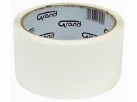 Lepicí páska 48 mm x 50 bílá