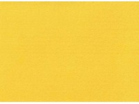 Plsť polyesterová A4 2 žlutá DP