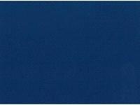 Plsť polyesterová A4 7 tmavě modrá DP