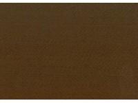 Plsť polyesterová A4 11 tmavě hnědá DP