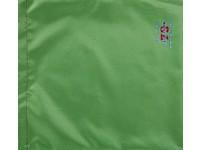 Pytlík na přezůvky XL 4 zelený