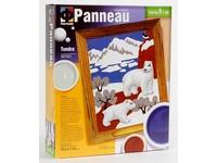 Sada Panneau 01