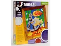 Sada Panneau 06