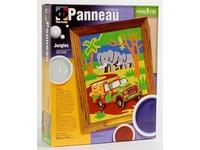 Sada Panneau 08
