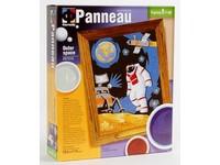 Sada Panneau 10