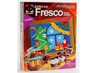 Sada Fresco 14 stromeček
