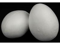 Polystyren krabička vejce 120 mm DP