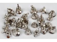 Zvonečky stříbrné