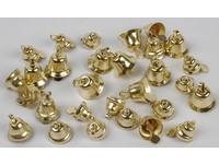 Zvonečky zlaté