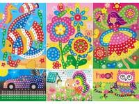 Mozaika Kids 6ks 01