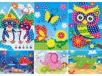 Mozaika Kids 6ks 02