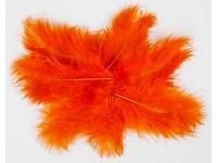 Pírka 03 oranžové 10g