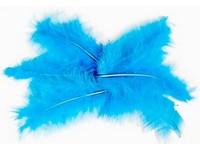 Pírka 05 modré 10g