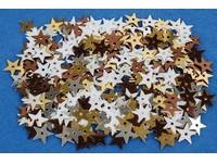 Flitry hvězdy