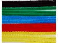 Drátky dekorační 6 mm Basic