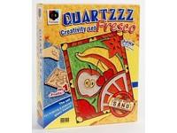 Sada Quartzzz fresco 01