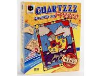 Sada Quartzzz fresco 05