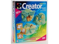 Sada Creator 41 žaludy
