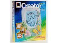 Sada Creator 33 rámeček